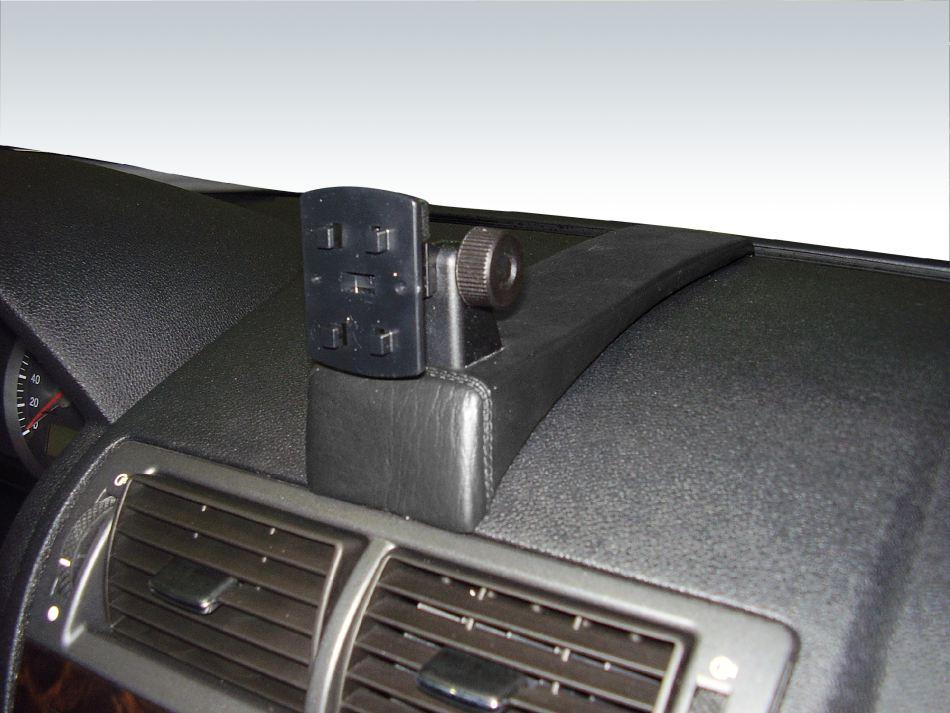 Navi konsole hr f r ford mondeo ab bj 2001 bis 04 2007 schwarz ford
